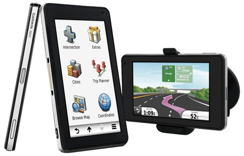 Garmin Express Download Windows 10 & Mac on garmin map product key, garmin nuvi updates, garmin map updater not working, my garmin updates, garmin gps updates, garmin map 2014.20, garmin lifetime map upgrade, garmin software updates,